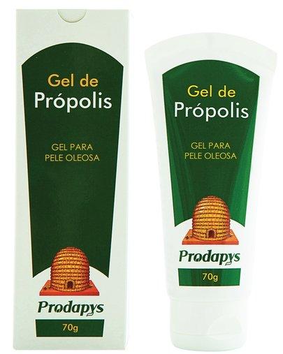 Gel de Própolis 70g - Prodapys