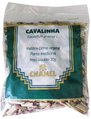 Cavalinha 30g - Chamel