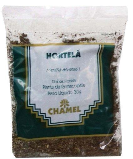 Hortelã 30g - Chamel