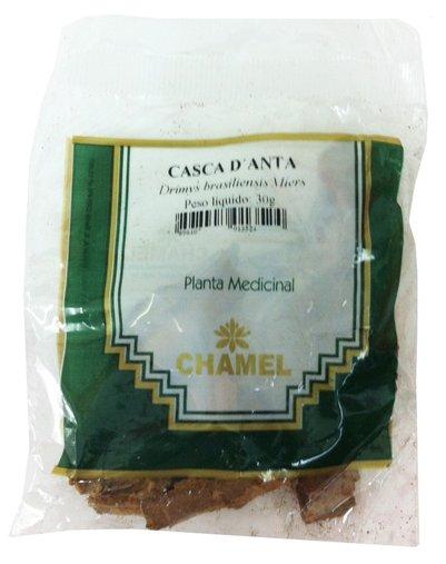 Casca d´anta 30g - Chamel