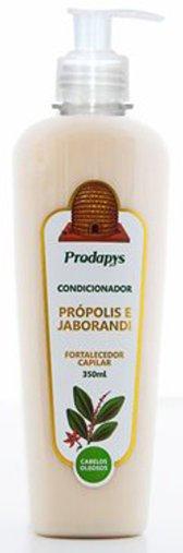Condicionador Própolis e Jaborandi  350 ml - Prodapys