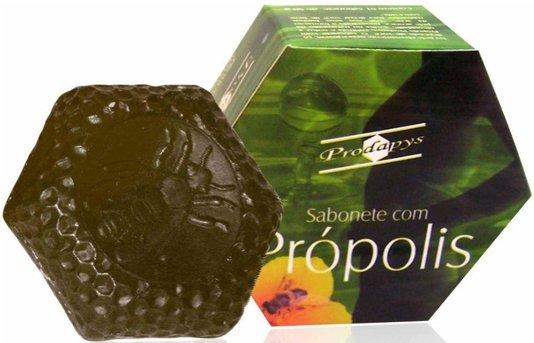 Sabonete Glicerina de Própolis 90g - Prodapys