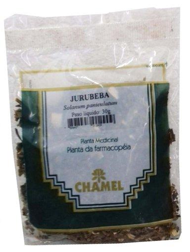 Jurubeba 30g - Chamel