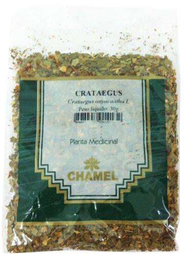 Crataegus 30g - Chamel