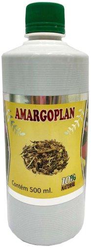 Amargoplan 500ml