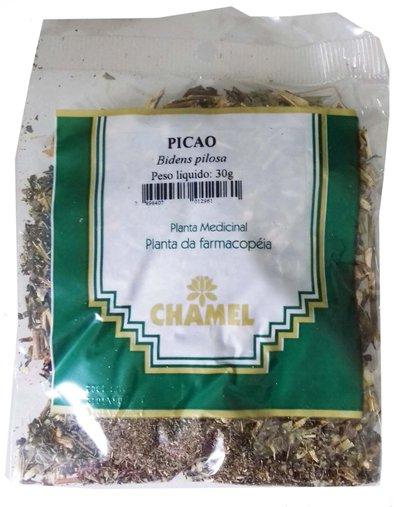 Picão 30g - Chamel