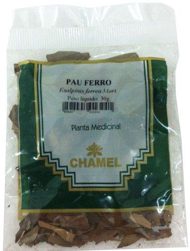Pau Ferro 30g - Chamel