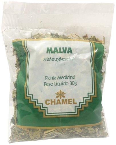 Malva 30g - Chamel