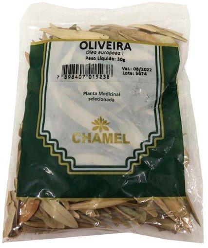 Oliveira 30g Chamed