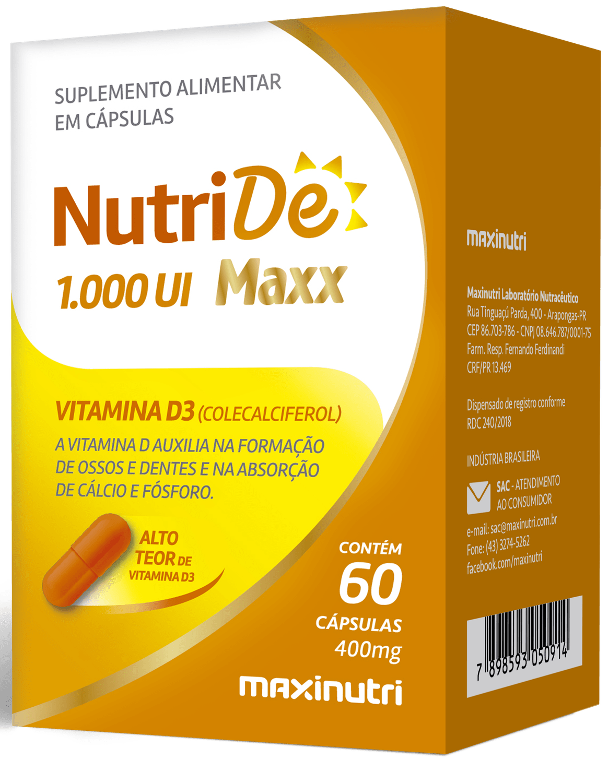 como tomar vitamina e 1000 ui