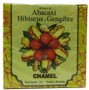 Abacaxi Hibiscus e Gengibre 10 saches 13g - Chamel