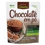 Chocolate em pó 120g Stevita