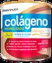 Colágeno Hidrolisado Verisol 2 em 1 Peptideos de Colágeno mais Multivimins Complex 250g Maxinutri Sabor Frutas Vermelhas
