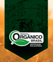 Extrato de Própolis Verde Orgânico 16% 30 ml Apisflora