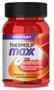 Thermolip Max 420m Maxinutri Cafeina de Liberação Prolongada 60 Cápsulas
