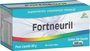 Fortneuril Polivitaminico 500mg 60 cápsulas Medinal